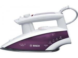TDA 6621 Bosch