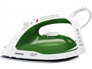 TB46135 Siemens