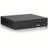 Merlion Firewall Mini-PC 5 Ethernet