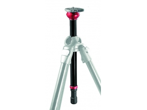 Manfrotto 555B MDeVe