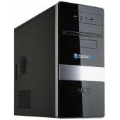 Technopc Extrem Hd57504