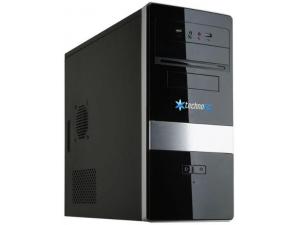 Smart Xd63450 Technopc