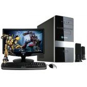 Technopc Fine Xdd64450