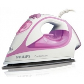 Philips GC2730