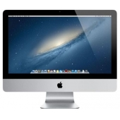 Apple iMac MD096LL/A