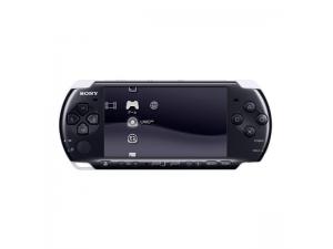 PSP 3004 Sony