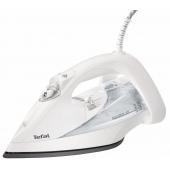 Tefal FV5214