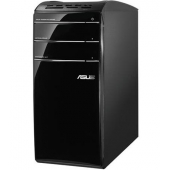 Asus CM6870-TR002S