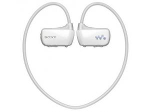 NWZ-W273 Sony