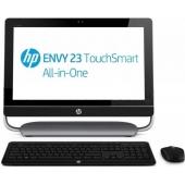 HP Envy 23 D100ET D2N53EA