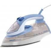 Philips GC3620