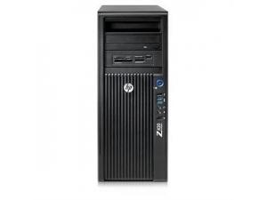 Z420 ZC3.6 HP