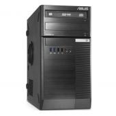 HP BM6875-TR002Q