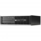 HP Pro 6300 LX846EA