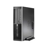 HP Elite 8300 A2K86EA