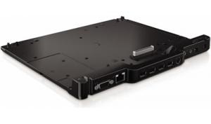 HP WA995AA