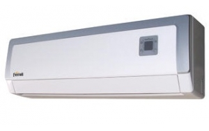Ferroli Prisma 8600