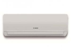 B1ZMA/I12915 Bosch