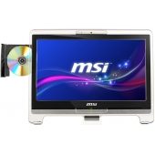MSI AE1921-409XTR