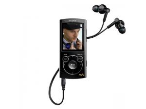 NWZ-S765 Sony