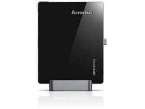 Q180 57-306026 Lenovo