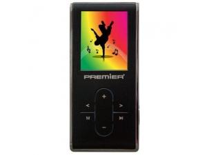 PMP 1057 Premier
