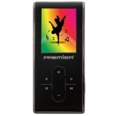 Premier PMP 1057