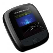 Goldmaster MP3-177