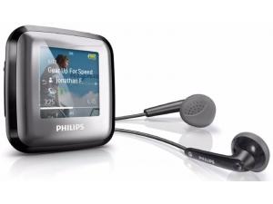SA2SPK04 Philips