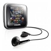 Philips SA2SPK04