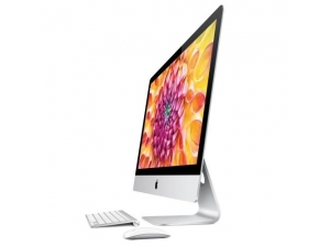 iMac Z0MQFD Apple