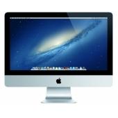 Apple iMac MD093LL/A