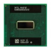 Intel Atom 230