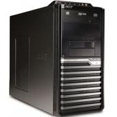 Acer DT-SM1EM-004 AMC605_W