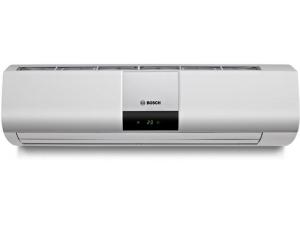 B1ZMA/I24603 Bosch