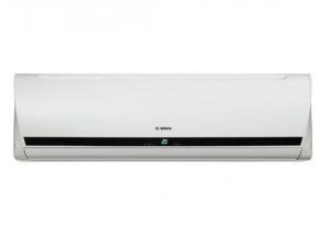 B1ZMA/I18904 Bosch