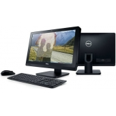 Dell 2020-24W41BC