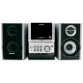 Samsung MM-DJ8