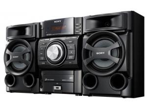 MHC-EC69 Sony