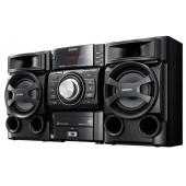 Sony MHC-EC69