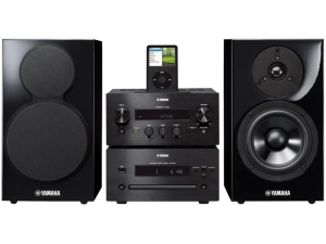 MCR-640 Yamaha