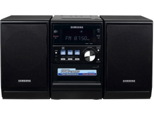 Samsung MM-T5
