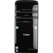 Casper CD.DXH3470A