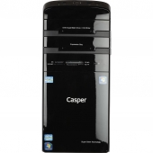 Casper CD.DXE870A