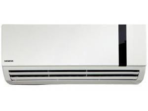 S1ZMA/I24904 Siemens