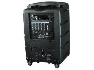 KN-1108D Bots