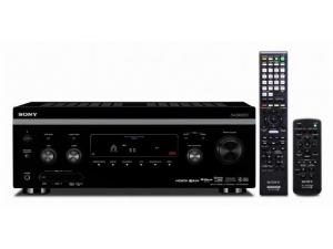 STR-DA3600ES Sony