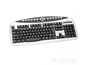 FK051QU Frisby