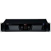 InterM V2-5000