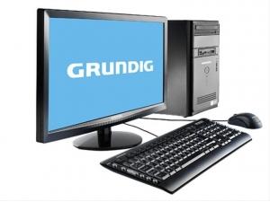 Pc 2110 A1 Gc Grundig